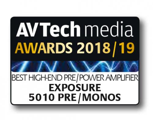 5010_Pre_and_Mono_Amplifiers_AVTech_media_award_2018-19_web