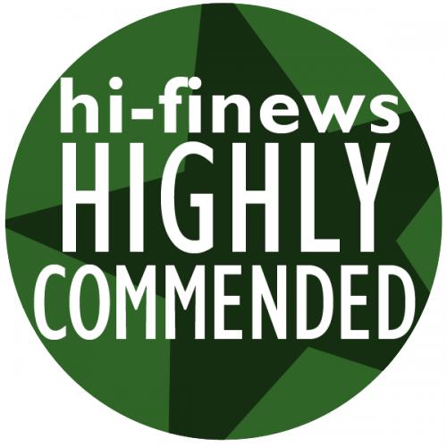 HFN-Highly-Commended BELI