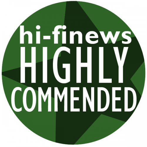 HFN-Highly-Commended BELI