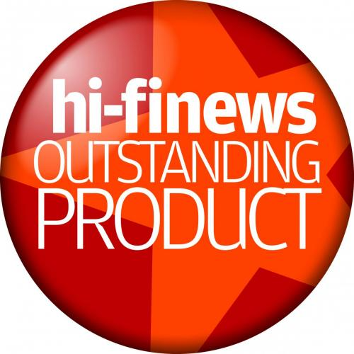 Hi-FI-news-Outstanding-Product