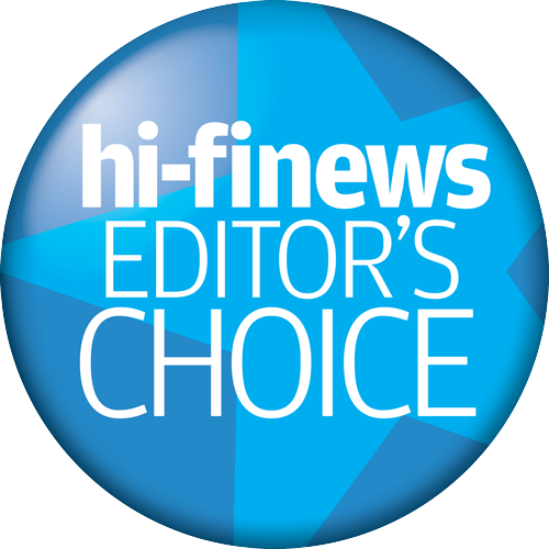 Hi-Fi-News-Editors-Choice BELI