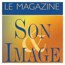 Son Image logo 2