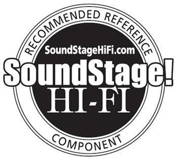 SoundStage-H-ifi.jpeg