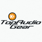 Top-audio-Gear-1