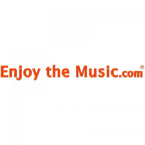 enjoythemusic