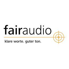 fairaudio-logo 280x280