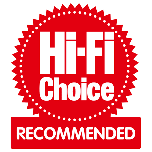 hi-fi-choice-recommended-vector-logo