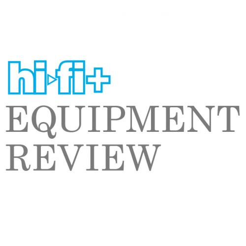 hi fi plus review
