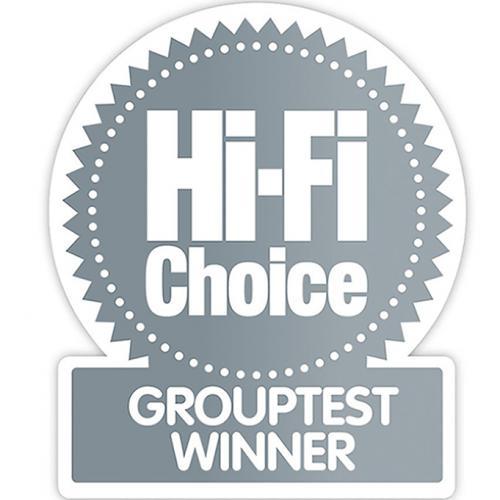 hifi-choice-group-winner-badge2
