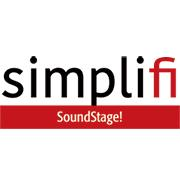 simplifi-fullcolor 180x180