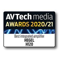 AVT-Awards20--logo