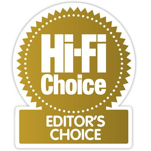 HFC-EdChoice-bedge