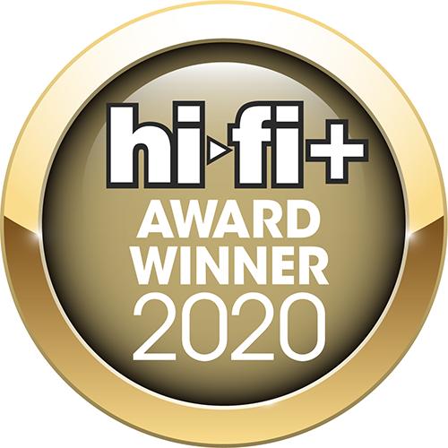 HiFi+Awards-Winner-190-2020