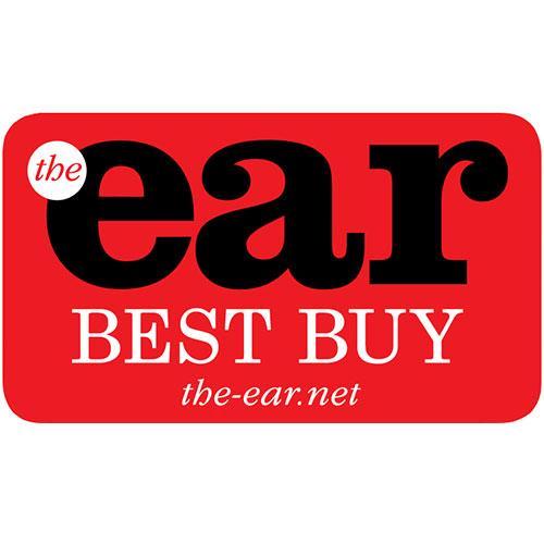 The-Ear-Best-Buy